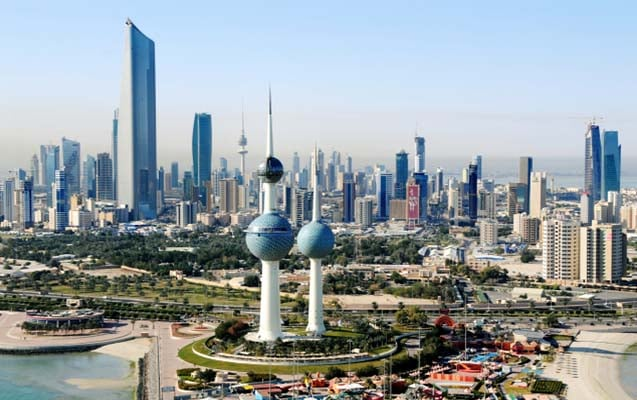 Cost of living in Kuwait  Accomodation and Transport Costs