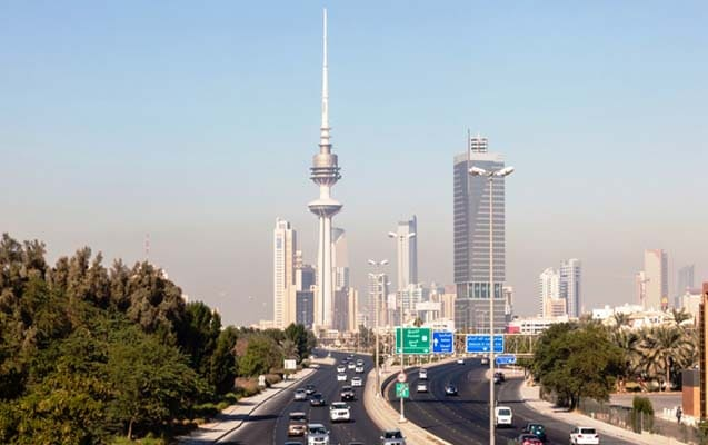 Salaries in Kuwait  Minimum Wage for Workers | Jobs Abroad